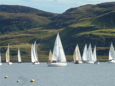 hotels for sale in scotland hotels for sale scotland waterfront hotel business for sale