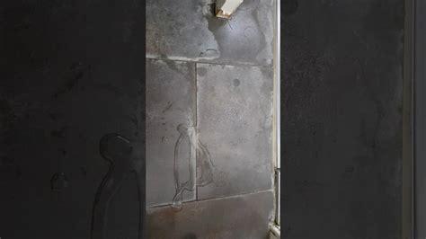 Kalk Verwijderen Tegels by Kalk Verwijderen Tegels In Badkamer
