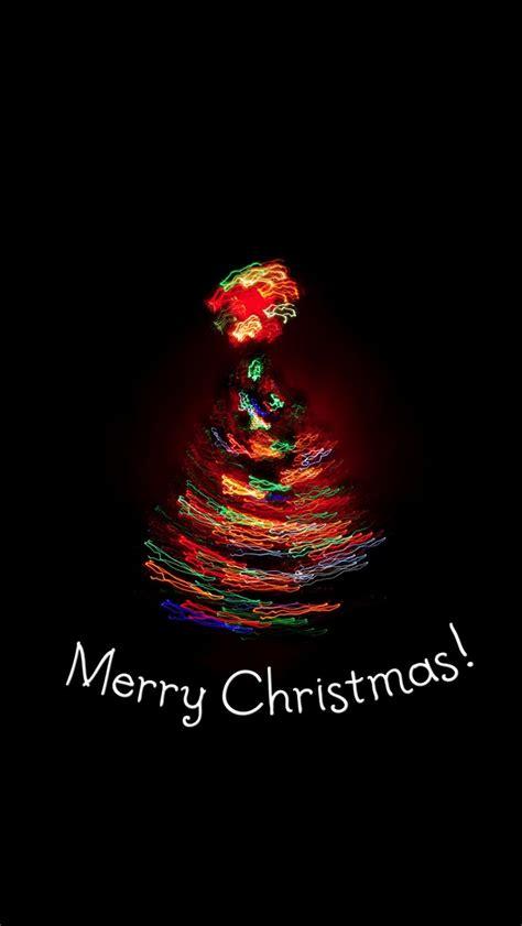 merry christmas iphone  wallpaper hd   iphonewalls