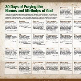 busy bored for prayer a 7 day challenge to reconnect with god and a friend books attributes of god the o jays and 30 day on