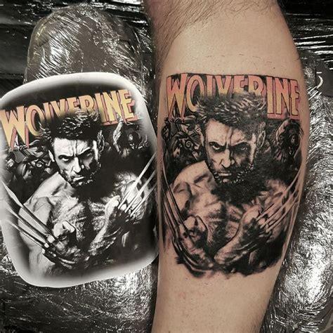 tattoo parlour wigan 24 best saul revival tattoo studio images on pinterest