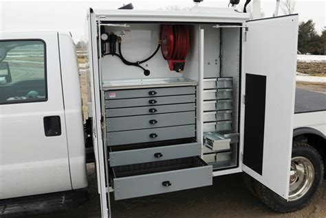 american eagle steel drawers the american eagle heavy duty aluminum drawer systems