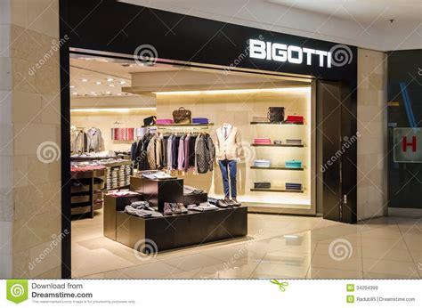 best clothing stores hatchet clothing