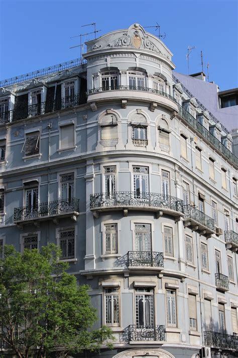 viviendas de banco sabadell banco sabadell vende un edificio en el centro de lisboa