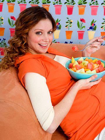 alimenti da evitare in gravidanza cibi da evitare in gravidanza