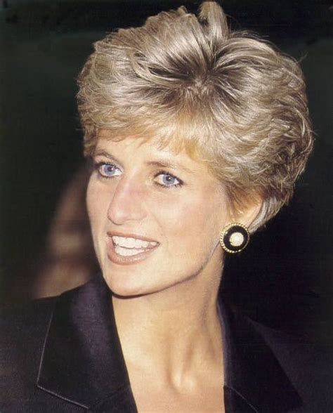 princess diana hairstyles gallery 124 best images about princess diana on pinterest