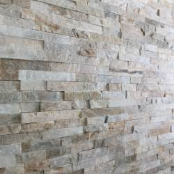 wall tiles 25 best ideas about kitchen wall tiles on pinterest