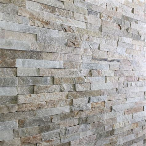 wall tile kitchen backsplash best 25 wall tiles ideas on hexagon wall