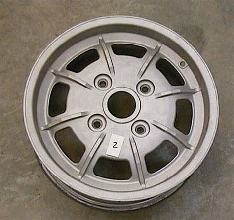 porsche 914 wheels porsche 914 wheel types 1969 1976 pelican parts diy