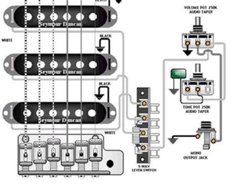 Transducer Gitar Akustik 12 Dengan Tone Volume guitar
