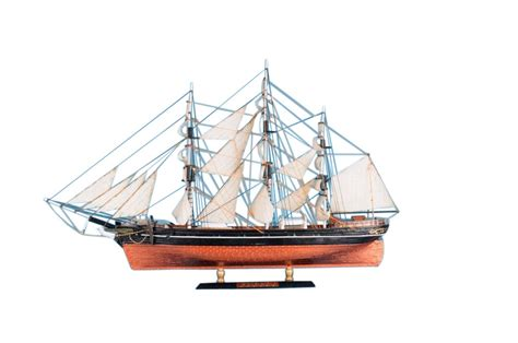 buy a boat india buy star of india limited tall model clipper ship 21 inch