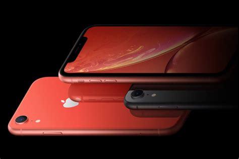 iphone xr glass body repair  cost   pretty penny   insurance phonearena
