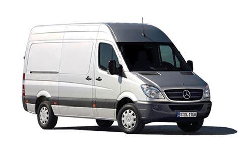 mercedes sprinter uk wide sales mercedes vans uk wide sales quadrant vehicles