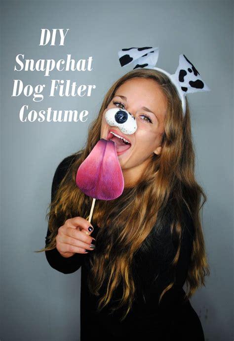 halloween themes snapchat the 25 best snapchat costume ideas on pinterest