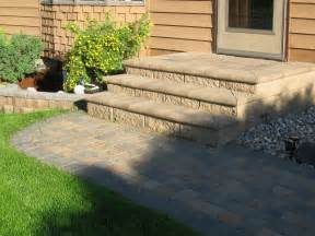 Pavers Designs For Patio Paver Patio Photo Gallery