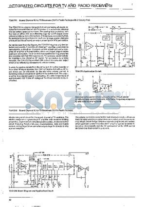 list of 4000 integrated circuits list of integrated circuits pdf 28 images sk3875 datasheet pdf integrated circuit systems