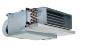 innovative comfort solutions hvacr and air distribution manufacturer in dubai uae