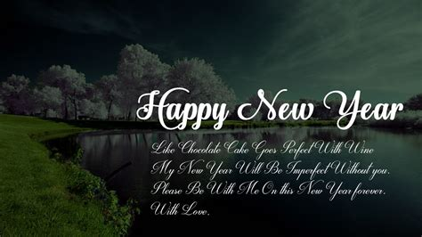 best wishes quotes for new year best happy new year wishes messages quotes 2017 polesmag