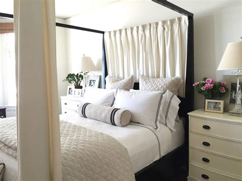 Designer Curtains 4773 by Classic Casual Home Project Design How To Create A