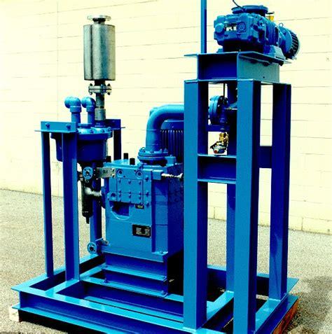who invented boiler improved steam boiler furnace granville t woods improved free engine image for user manual