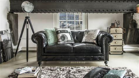 letto da 120 cm dalani divano letto 120 cm il salvaspazio