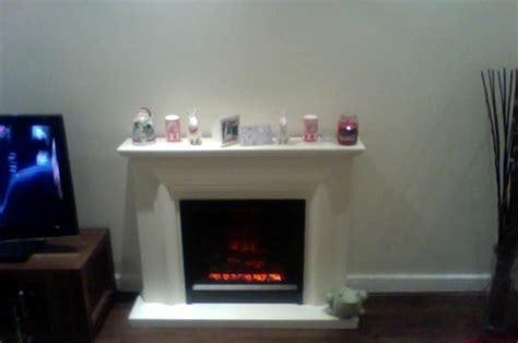 Home Designer Suite Chimney building a chimney breast