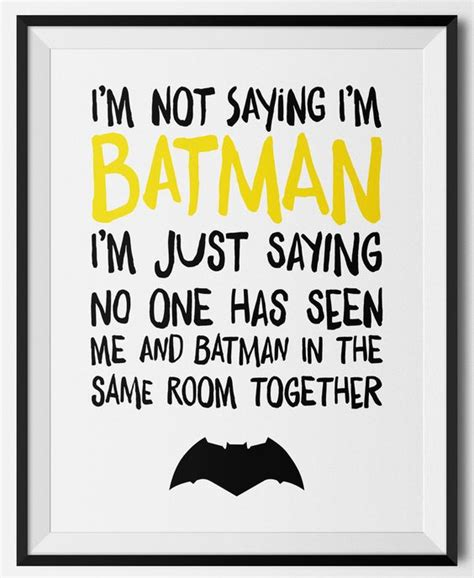 printable batman poster 23 incredible batman party ideas pretty my party