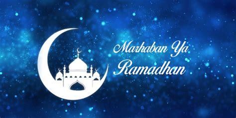 kata mutiara bulan ramadhan bahasa sunda quotemutiara