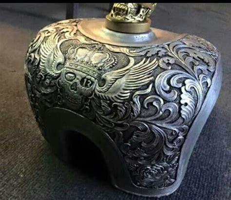 best engraving tool best 25 metal engraving ideas on metal
