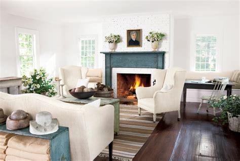 Int Rieur Maison Style Colonial by Int 233 Rieur Classic Et Tr 232 S Chic 224 L Aide De Meuble Colonial