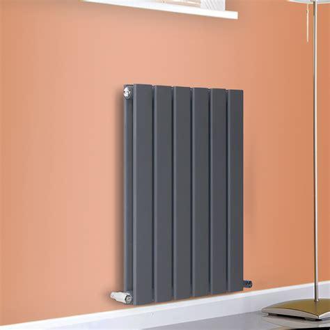 bathroom radiators horizontal flat panel column designer bathroom radiators
