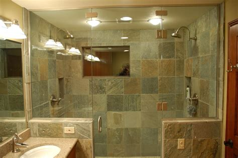 cost basement bathroom beautiful small basement bathroom ideas with unique wall