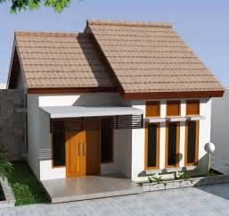 model desain rumah sederhana terbaru 2014 design rumah minimalis 2015
