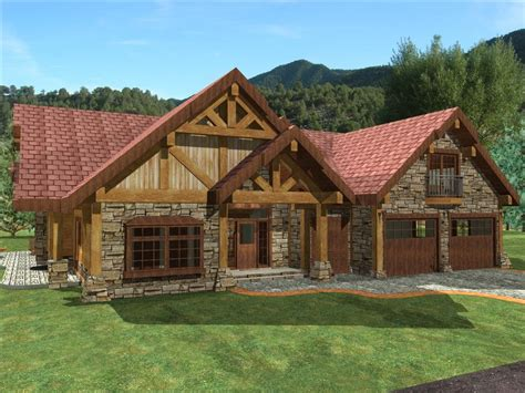 100 one story log home floor plans home decoration