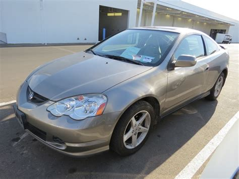 airbag deployment 2004 acura rsx user handbook used 2004 acura rsx stock h1617760a chapman automotive group
