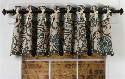 window curtain patterns malinovskiydima519 valance patterns for windows to sew