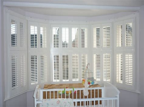 inside window shutters 2017 grasscloth wallpaper