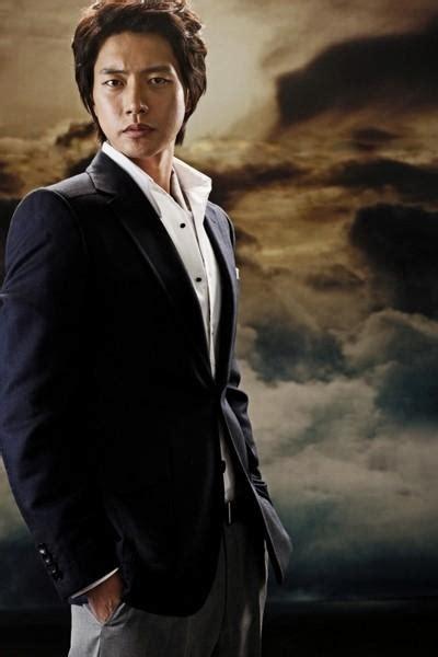 film east of eden korean drama park hae jin as shin myung hun east of eden photos