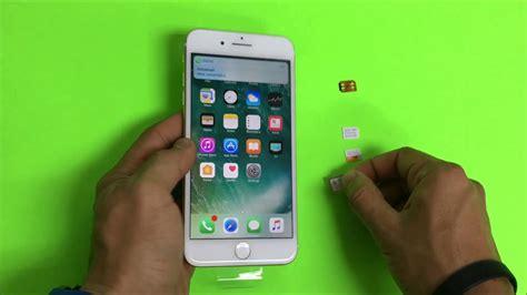 unlock iphone    sprint   carrier