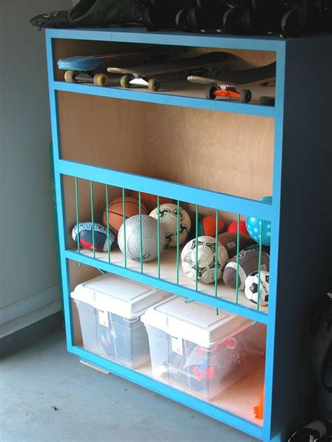 Garage Organization Diy Network The 488 Best Images About Seac S Bed Play Room Ideas On