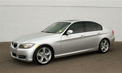 bmw 1 series not starting sonora nissan yuma arizona 85364 2011 bmw 3 series