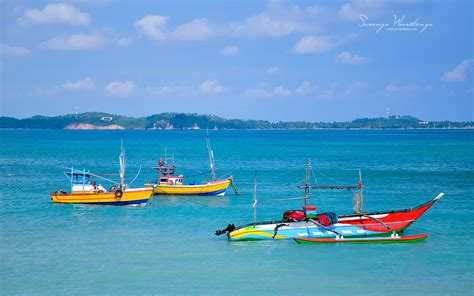 fishing boats in indian ocean sri lanka wallpaper images wallpaper wiki