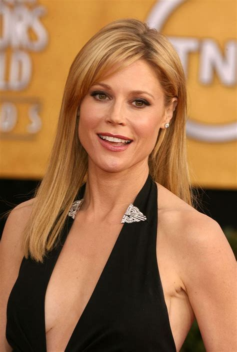 hair styles on modern family 11 best images about julie bowen on pinterest actresses
