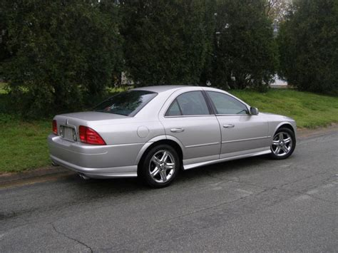 free car manuals to download 2002 lincoln ls engine control 2002 lincoln ls acclaim manual 2002 lincoln ls lse package