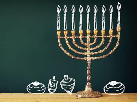 Festival Of Lights Hanukkah by Hanukkah The Festival Of Lights Britannica