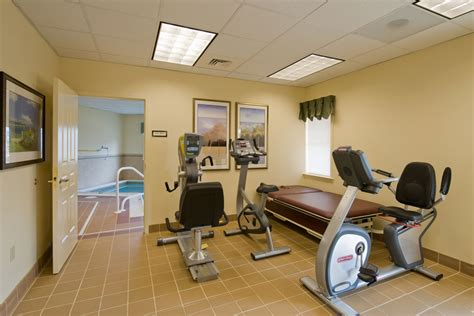 Detox Centers In Chester County Pa by Brandywine Living At Longwood Assisted Living