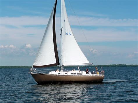 boat insurance ontario prices 1982 ontario 32 sail boat for sale www yachtworld