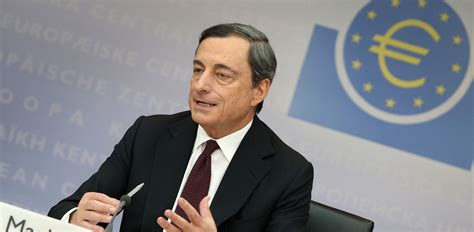 mario draghi mario draghi weight loss 2018 hljtc net