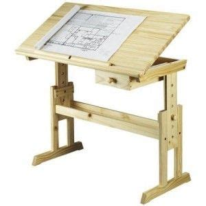 images  diy drafting tables  pinterest
