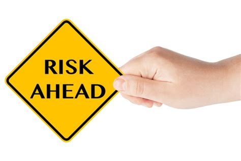 General Car Insurance High Risk   Affordable Car Insurance